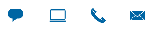 icons_kontakt